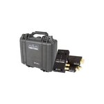 Teradek BIT-050 Protective Pelican Case for Bolt Transceiver Set