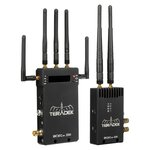 TERADEK BOLT PRO 2000 HD-SDI/HDMI TRANSMITTER/RECEIVER SET