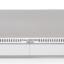 Sonnet Fusion R400 RAID USB 3.0 (0TB) thumbnail 4